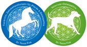 Tierarzt Osteo Dental Logo